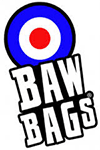 Raw Bags